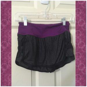 ❤️Lululemon shorts ❤️